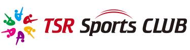 TSR logo - 【緊急事態宣言発出に伴う「フリークラス」再開延期のお知らせ】